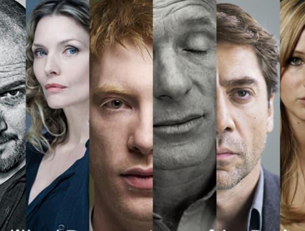 (Image: moviepilot.com)