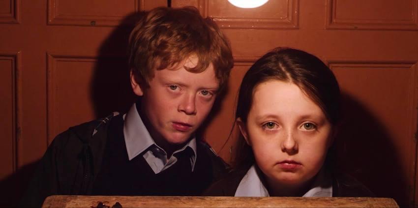 (Image: Chicago Irish Film Festival)