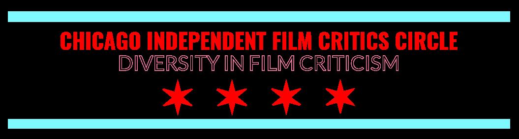 CIFCC small