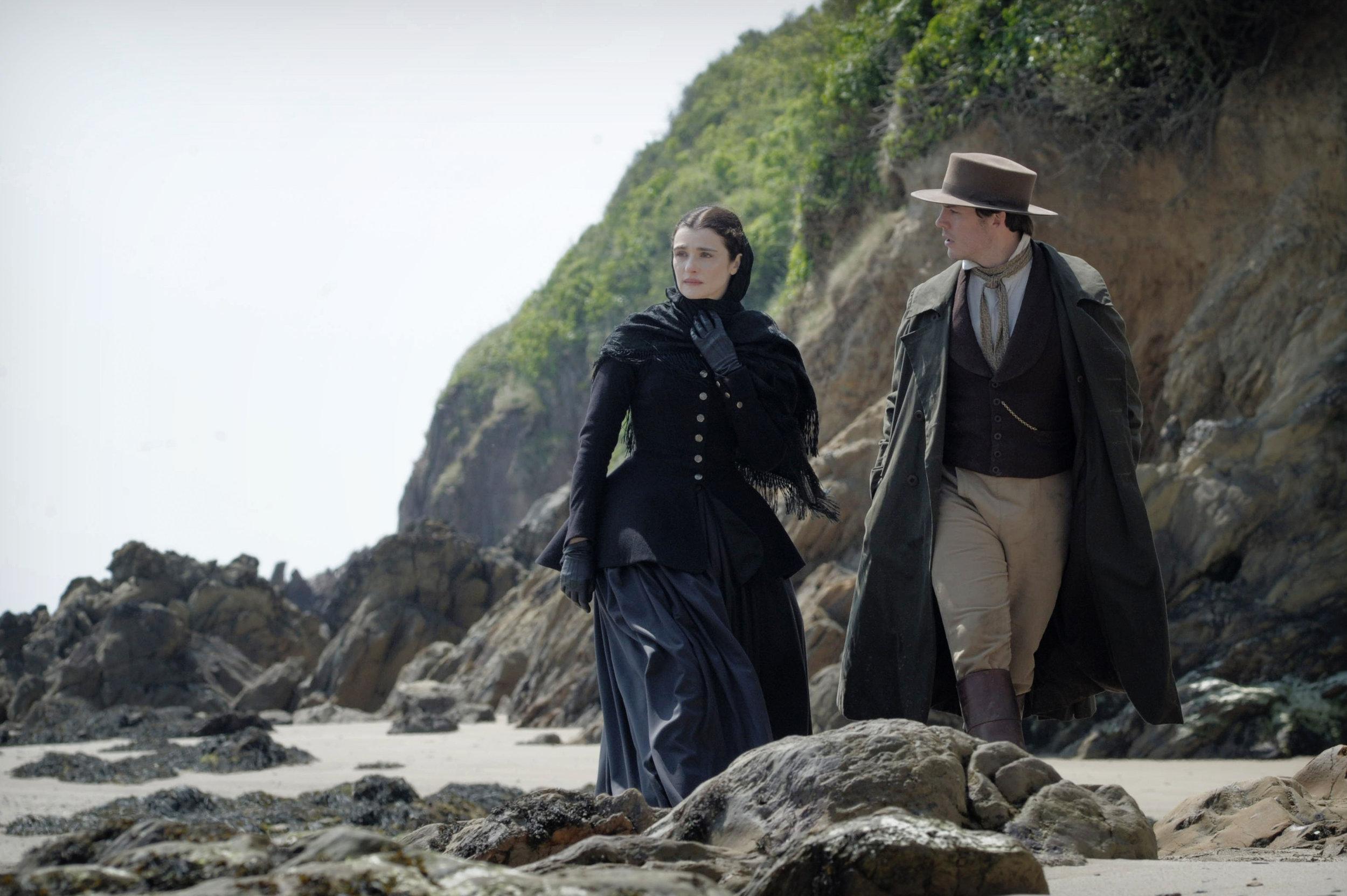(Image by Nicola Dove for 20th Century Fox via EPK.tv)