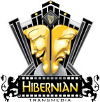 hibernian.jpg
