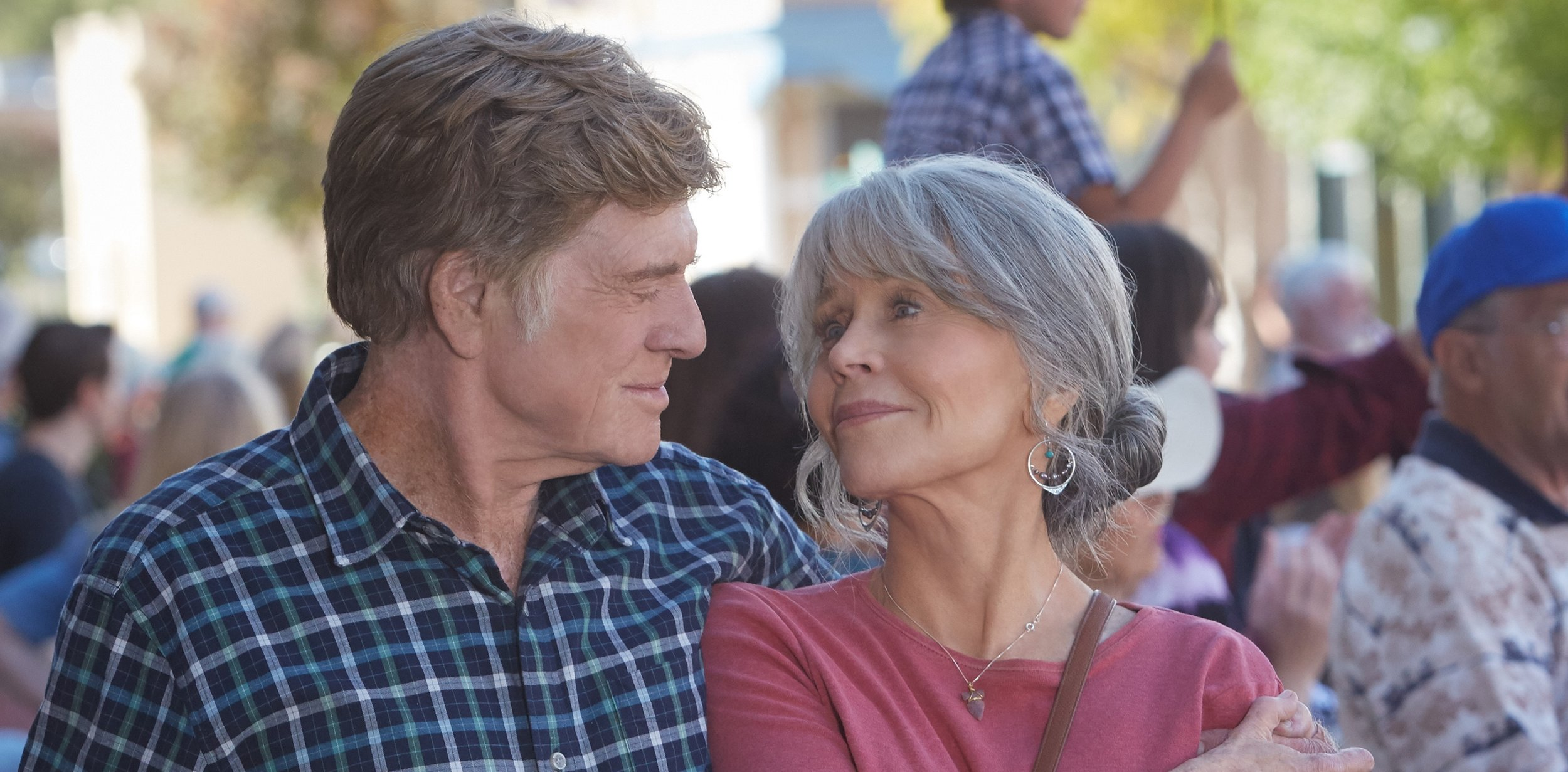 (Image: liveforfilm.com)