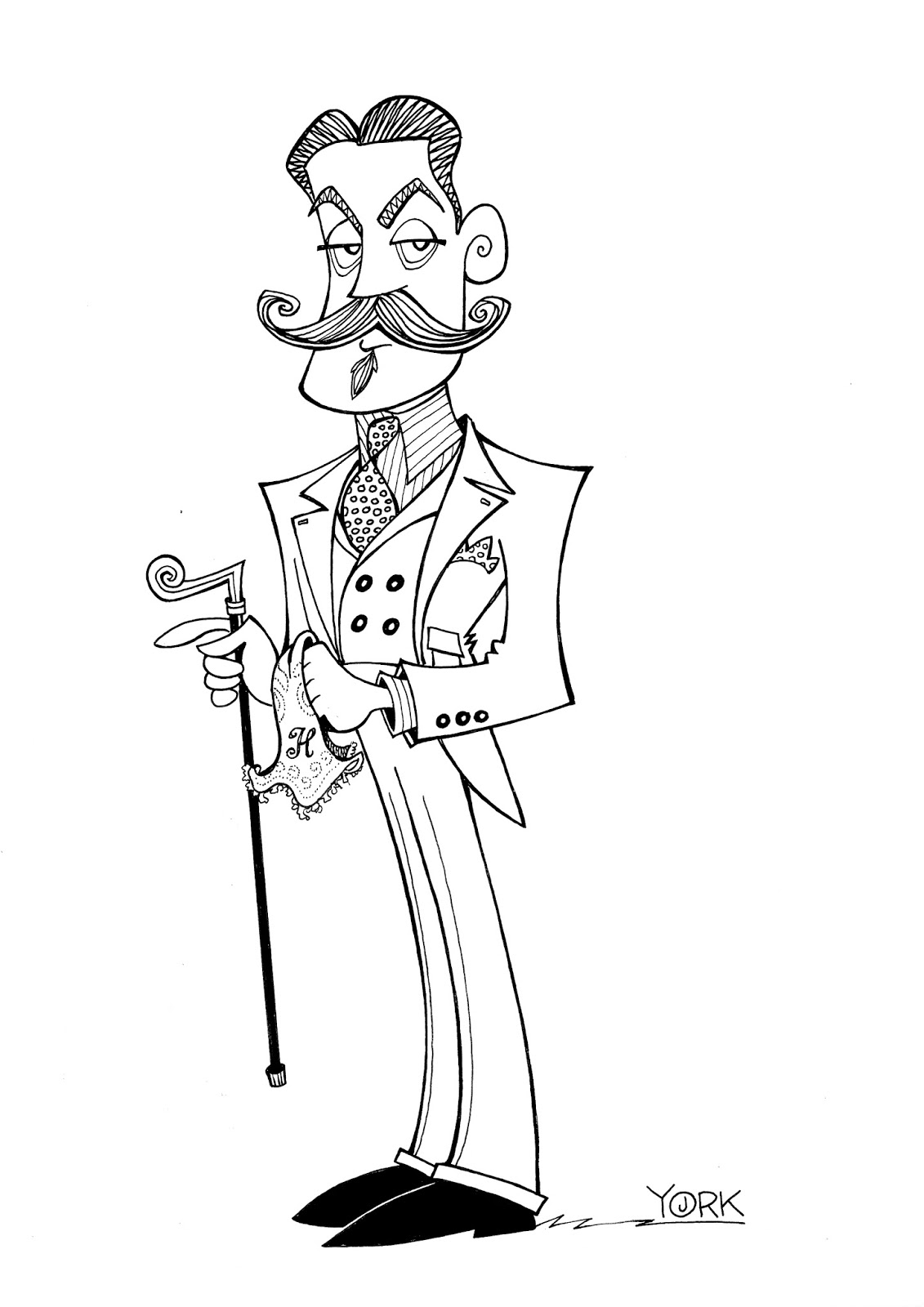 Branagh as Poirot.jpg