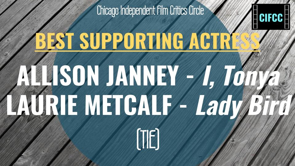 13-Supporting Actress.jpg