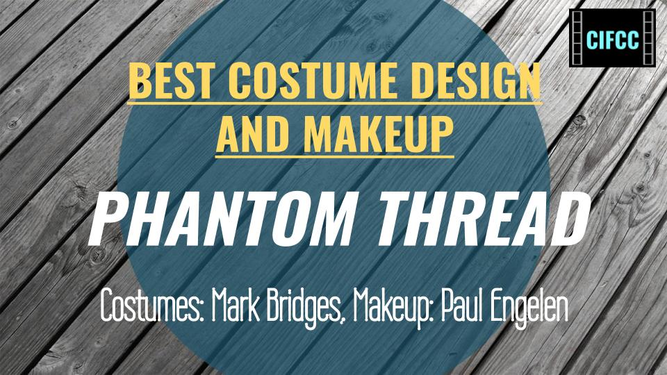 17-Costumes and Makeup.jpg