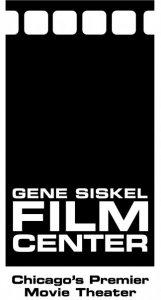 siskel.partner logo.jpg
