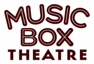 Music-Box-Theatre-Photo.png