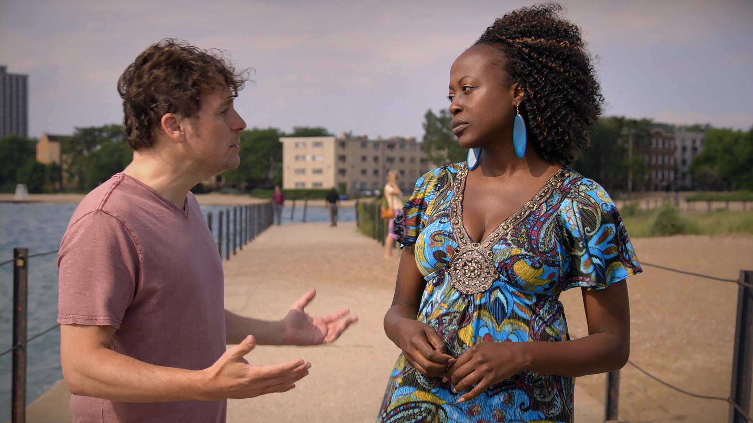 (Image:rogersparkfilm.com)