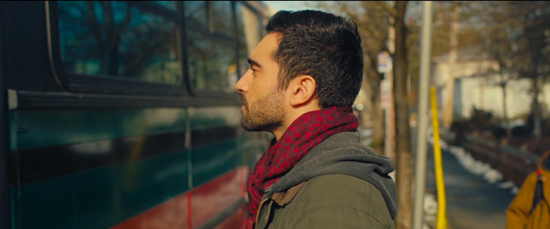 (Image: Vimeo)