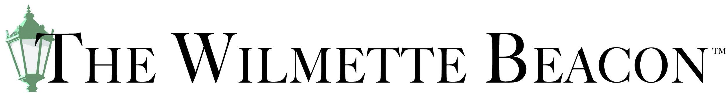 WilmetteBeacon-logo.jpg