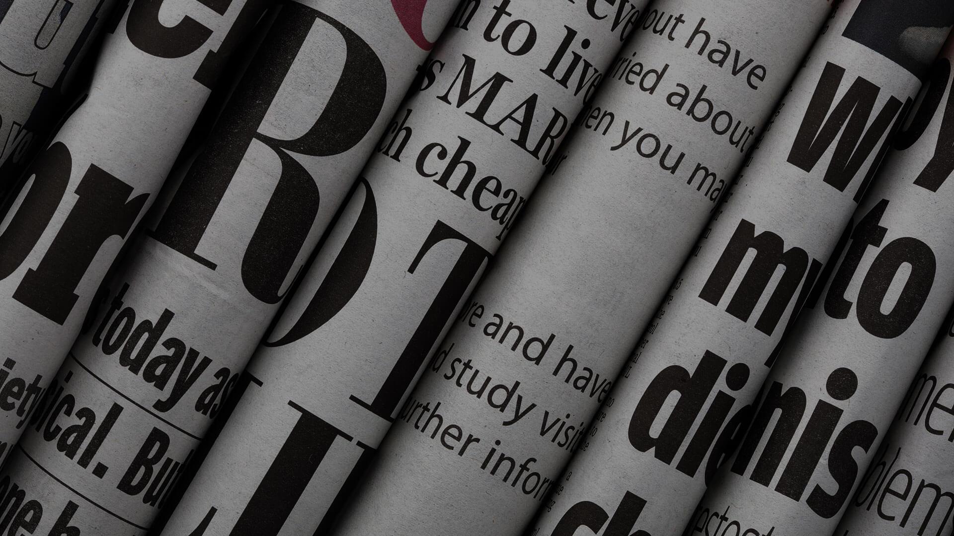 news-newspapers-ss-1920.jpg