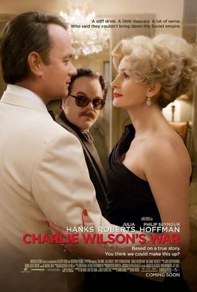 charlie wilsons war poster.jpg