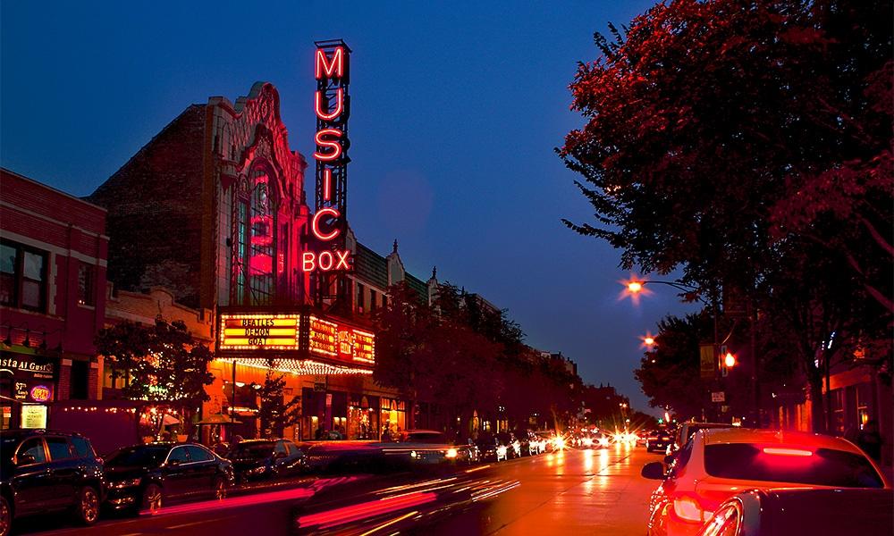 (Image: musicboxtheatre.com)