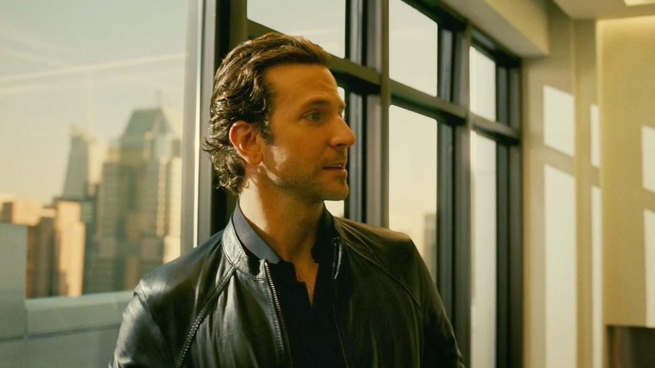 (Image: moviemusing.com)