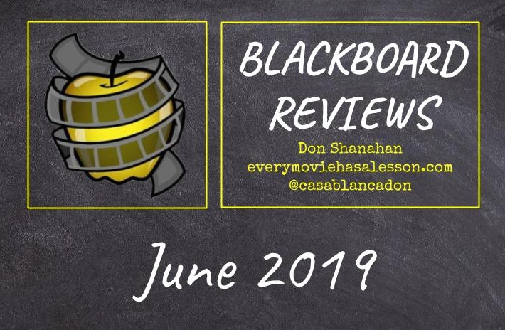 BLACKBOARD REVIEWS - 2019 June (13).jpg