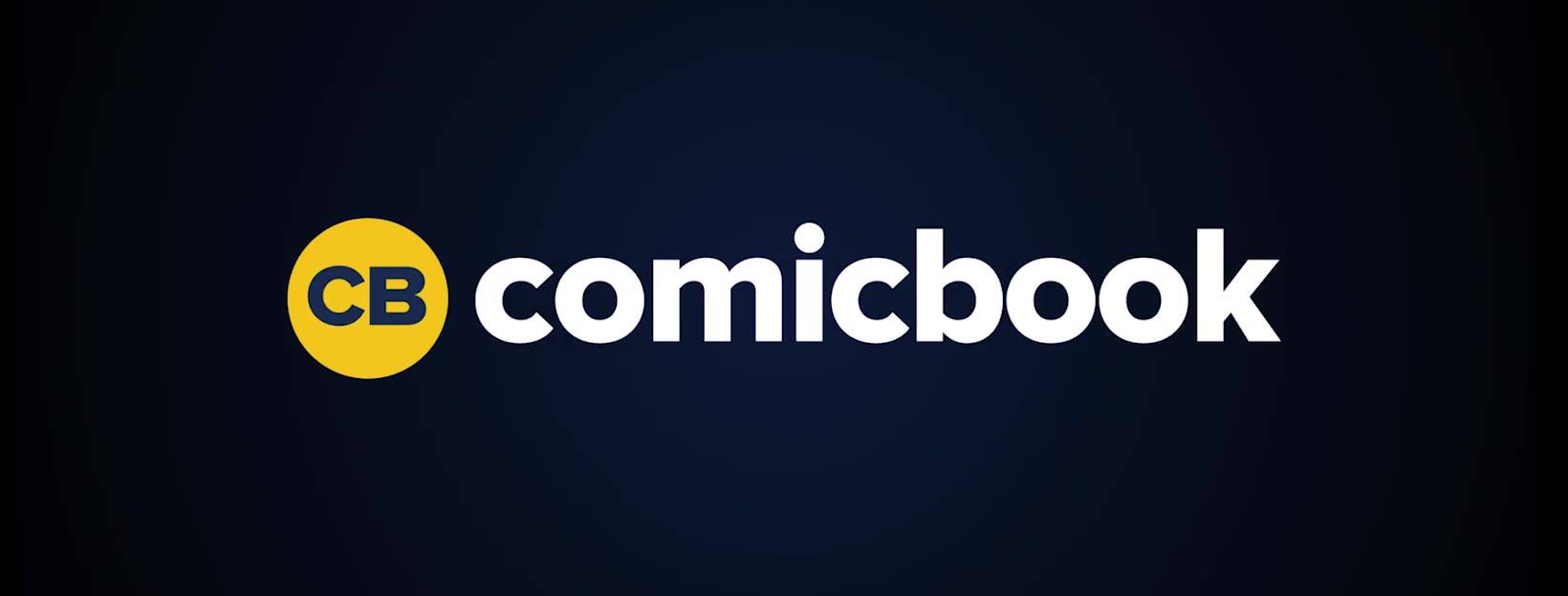 (Image: comicbook.com)
