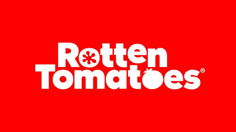 rotten-tomatoes.jpg