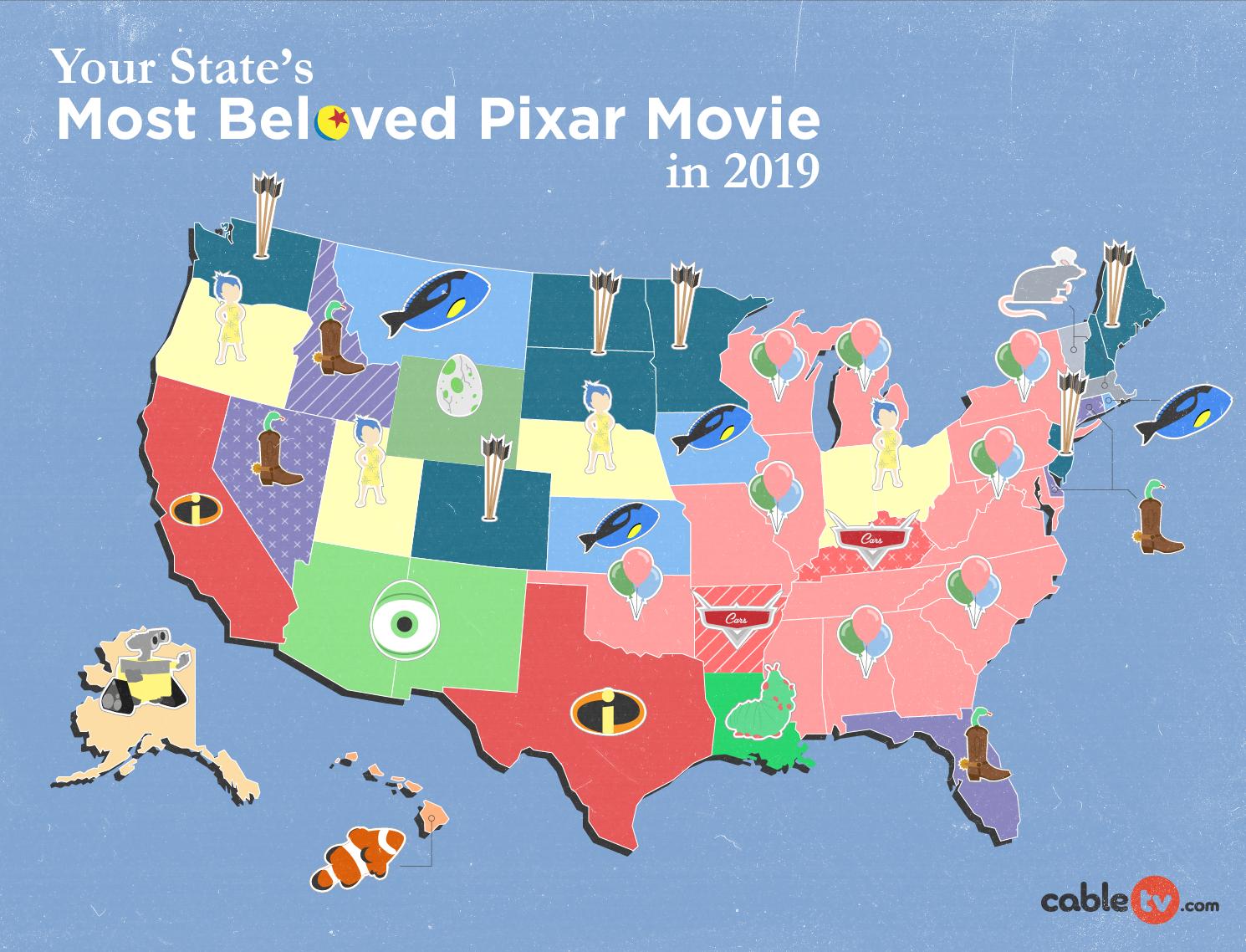 CTV-Pixar-2019-map.png