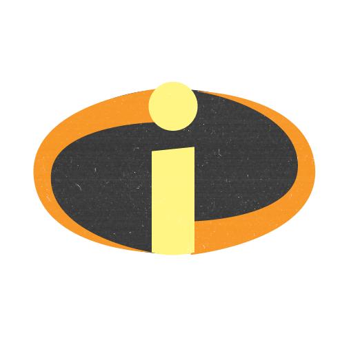 CTV-Pixar 2019 icons-03.png