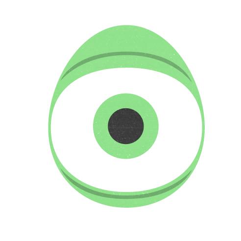 CTV-Pixar 2019 icons-13.png