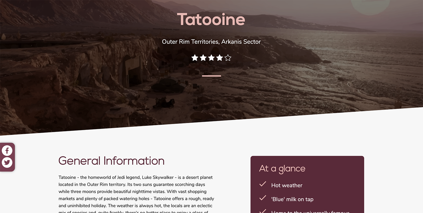 Tatooine Page.png
