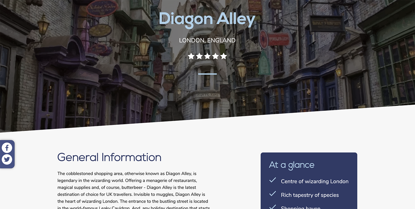 Diagon Alley Page.png