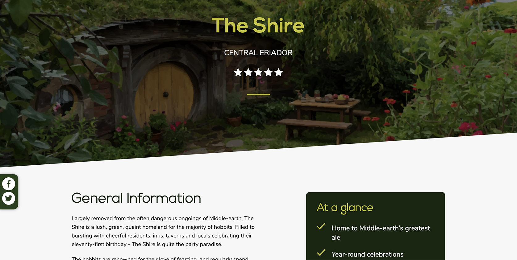 The Shire Page.png