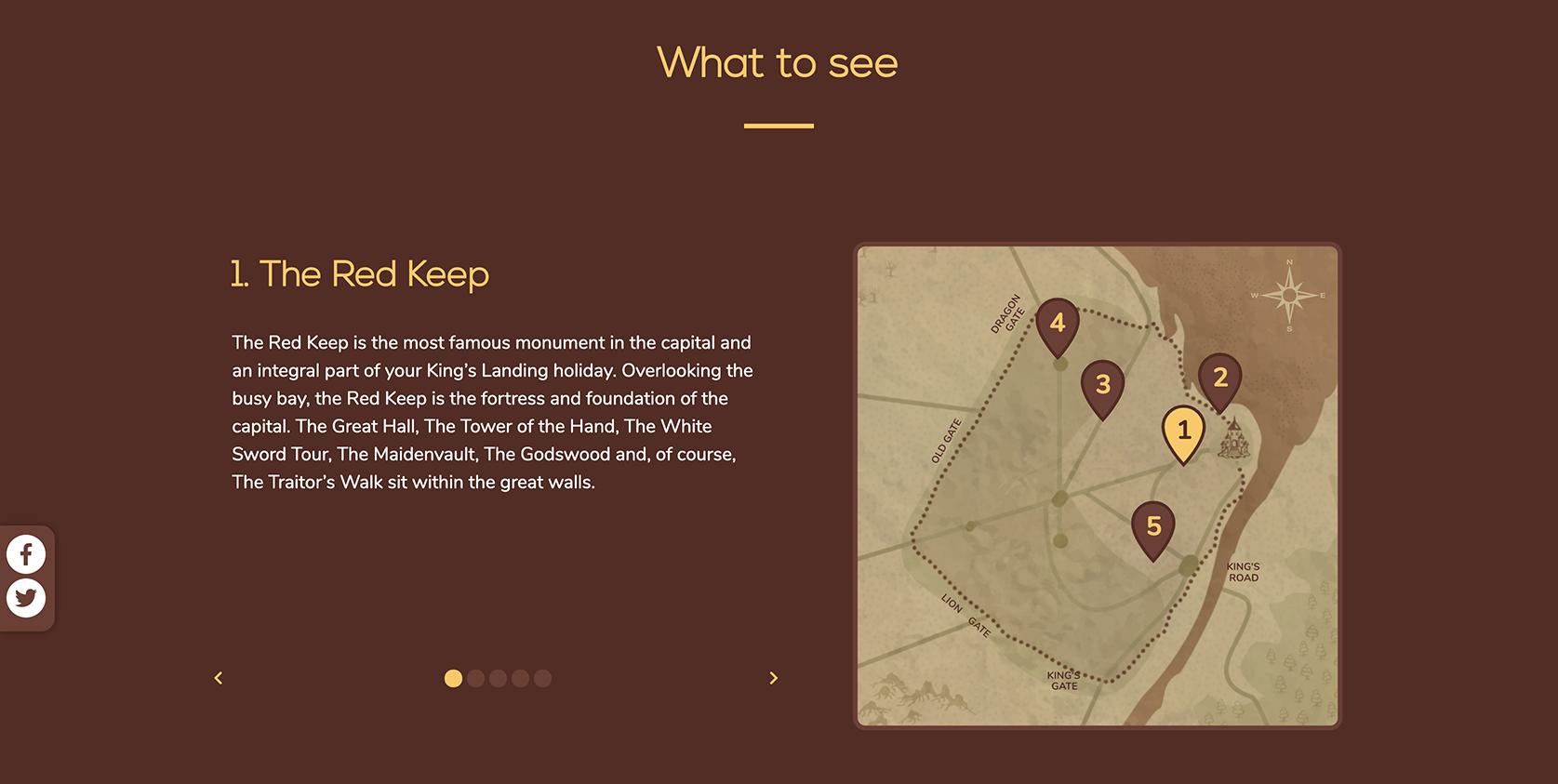 Kings Landing Page 2.png