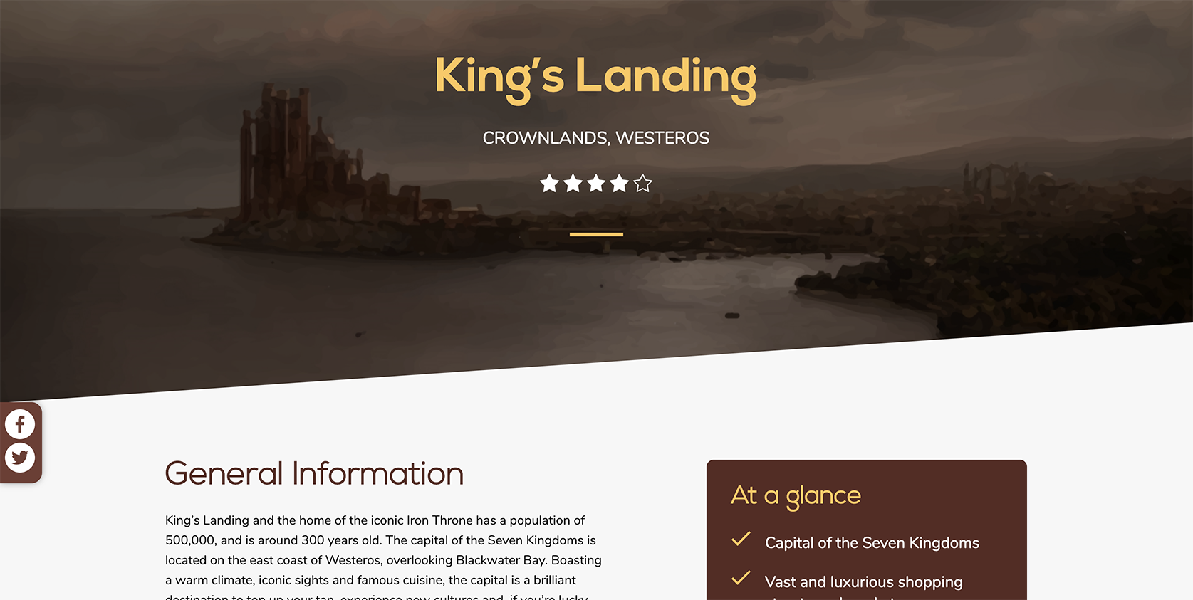 Kings Landing Page.png