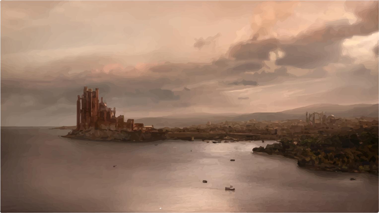 Kings Landing.jpg