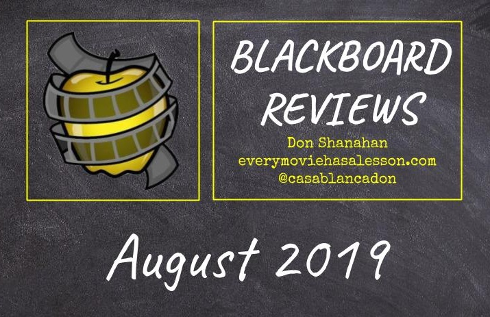 BLACKBOARD REVIEWS - 2019 August.jpg