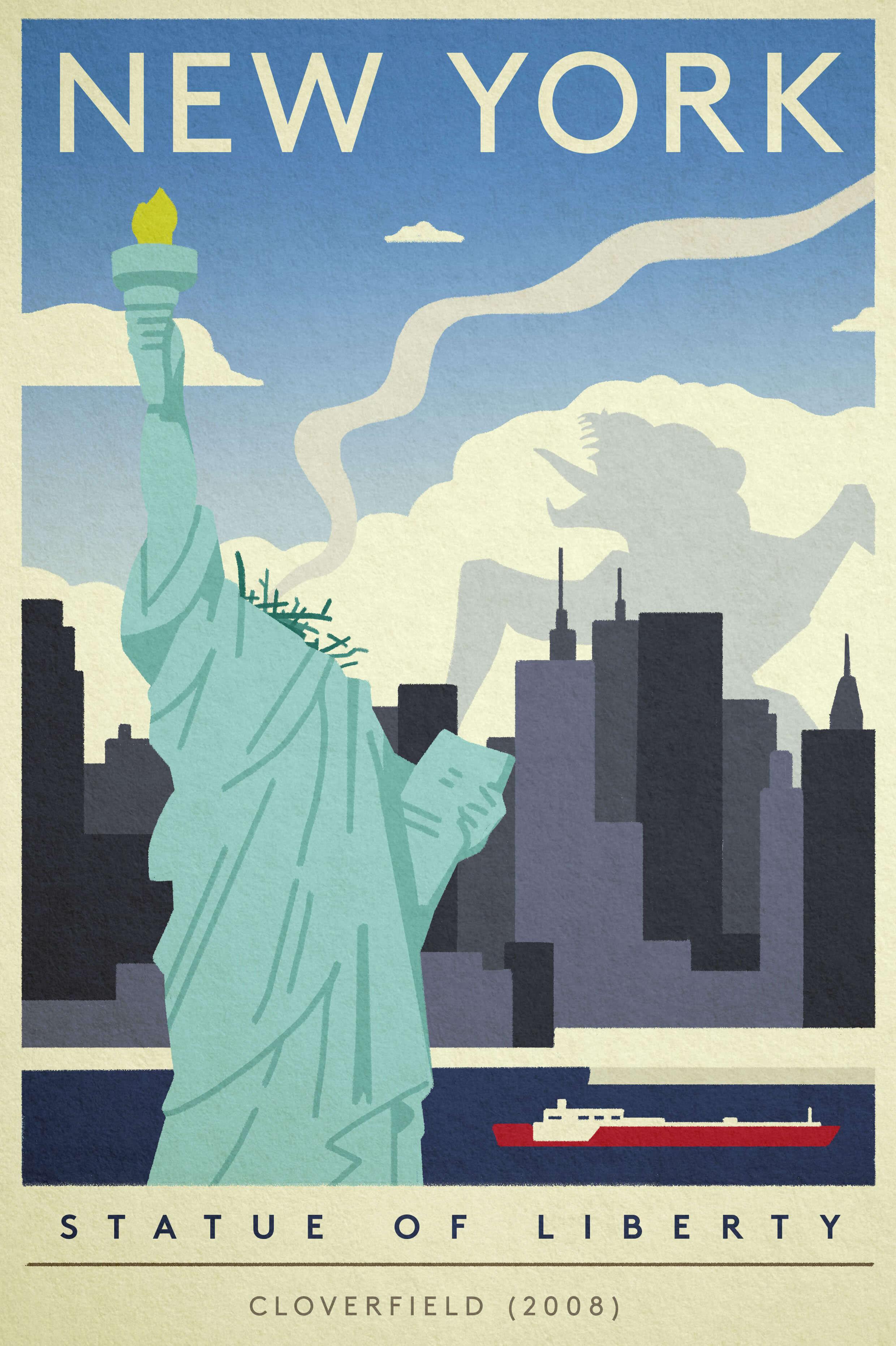 new-york-cloverfield.jpg