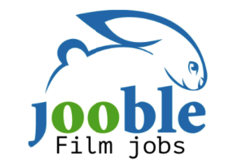 jooble logo (big one).png