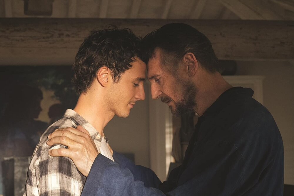 (Image courtesy of IFC Films)