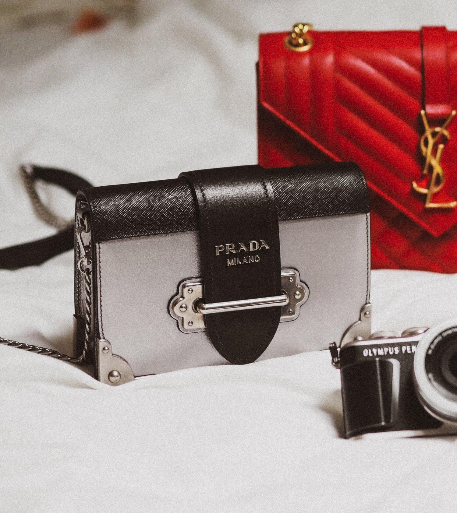 "GUEST COLUMN: 6 Killer Fashion Advice Tips From ""The Devil Wears Prada"""