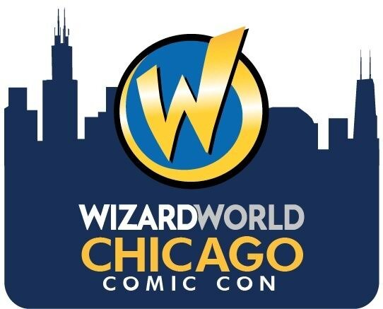 SPECIAL EVENT: Previewing Wizard World Chicago 2021
