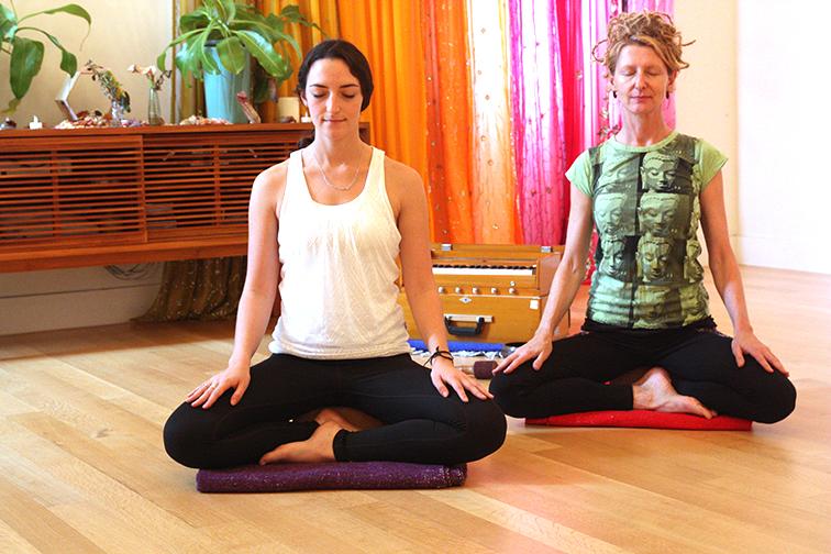 Summer Meditation Series   Tuesdays, July 8-August 28  7-8pm