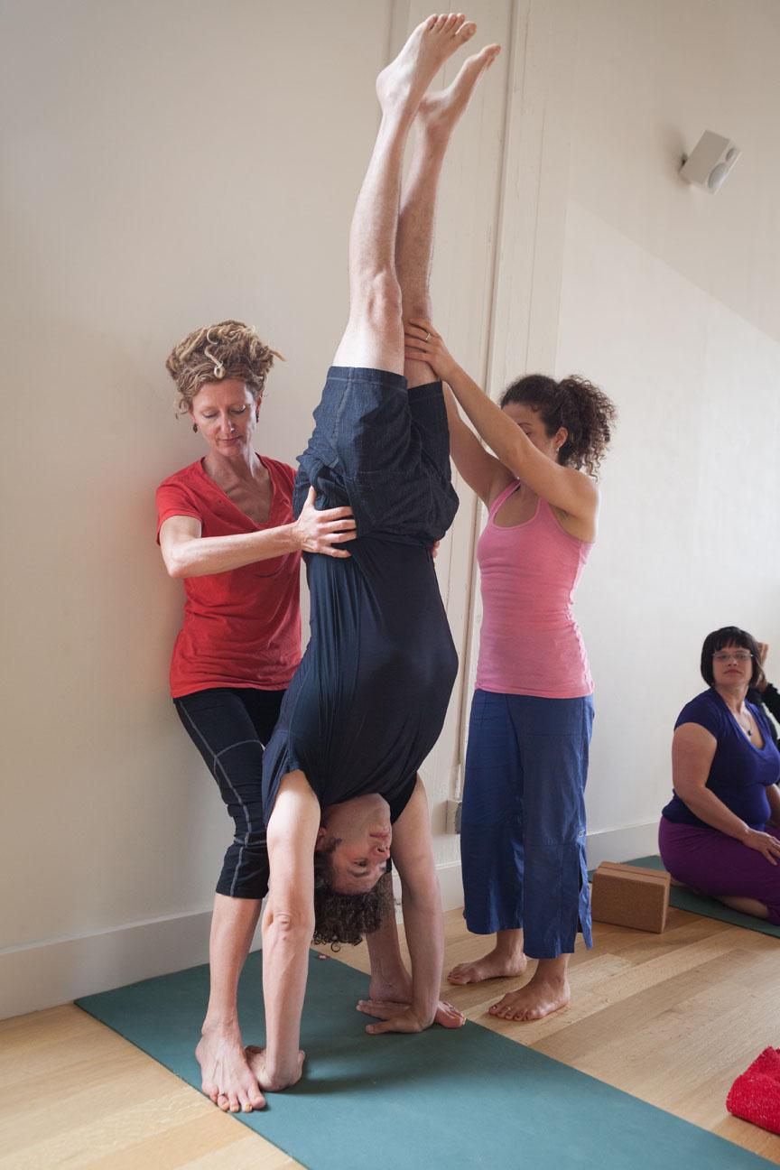 Giggling_Lotus_Yoga_E3936_Hi_Res.jpg