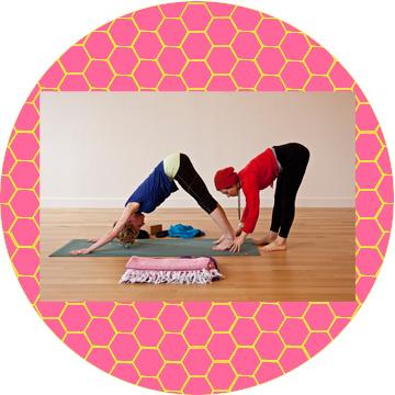 yoga-medintensive.jpg