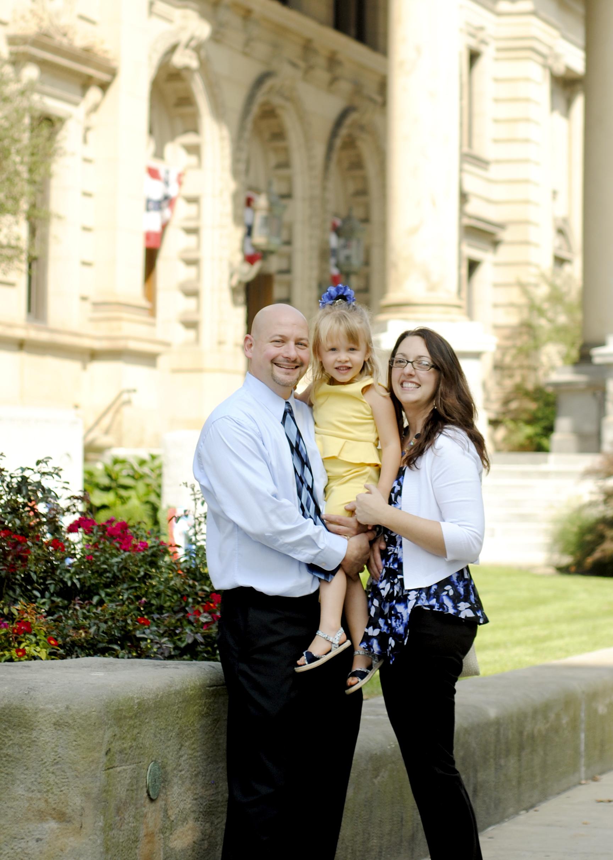 Pittsburgh Adoption Photographer (4).jpg
