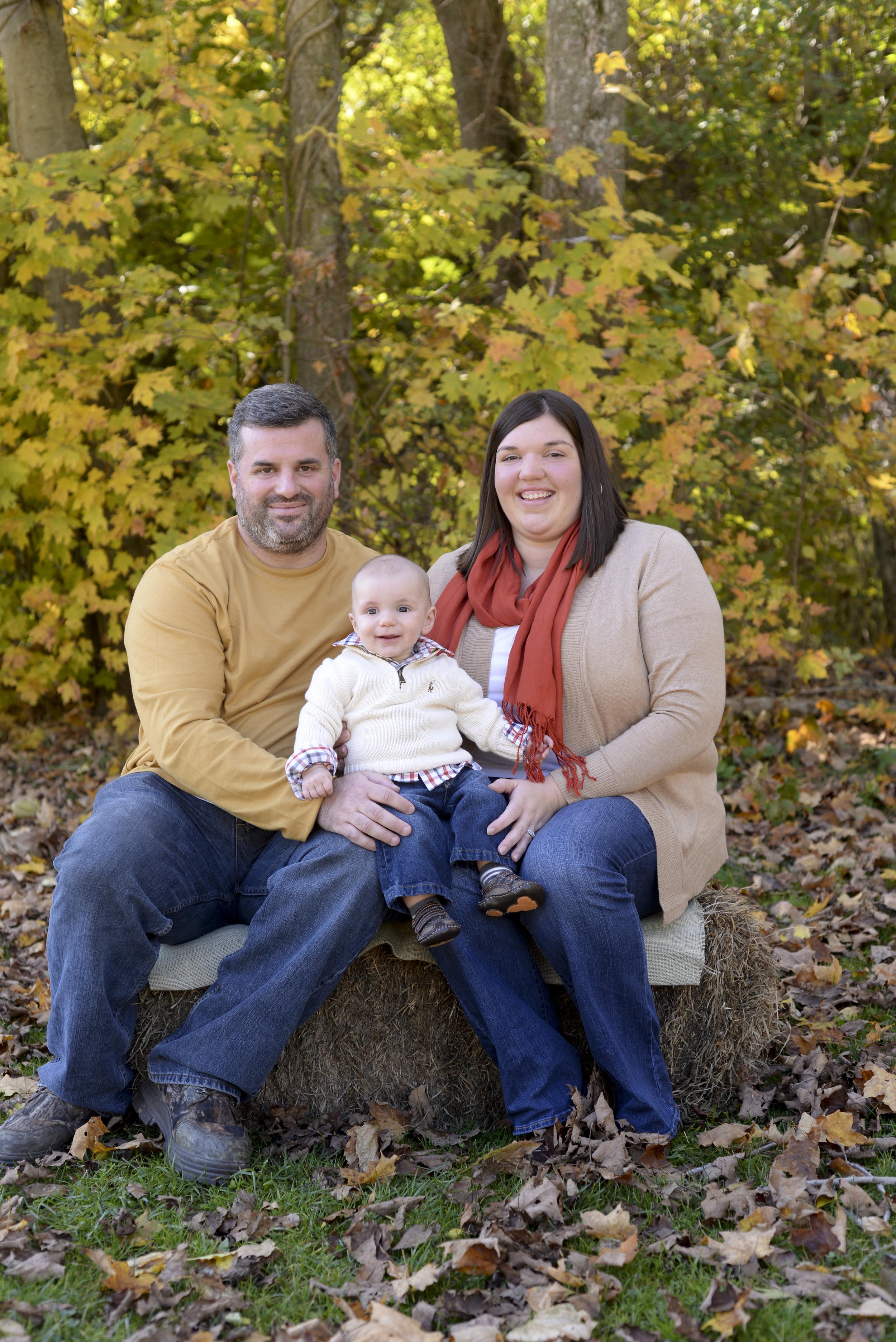 Beaver County Family Photographer (1).jpg