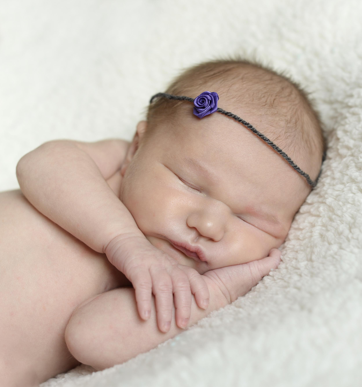 Crafton, Pittsburgh Newborn Photographer (2).jpg
