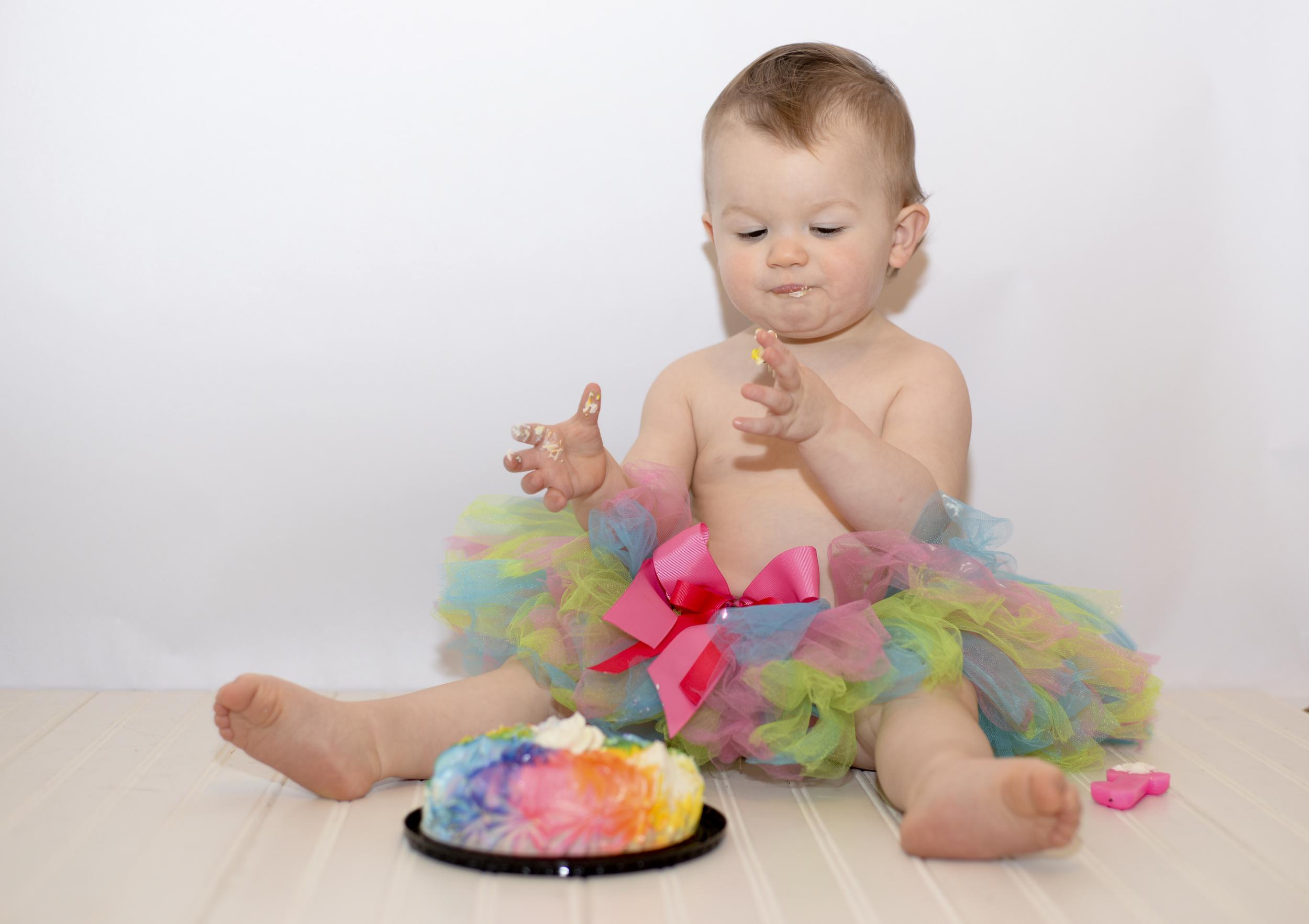 Baby's First Year Pittsburgh Photographer (4).jpg