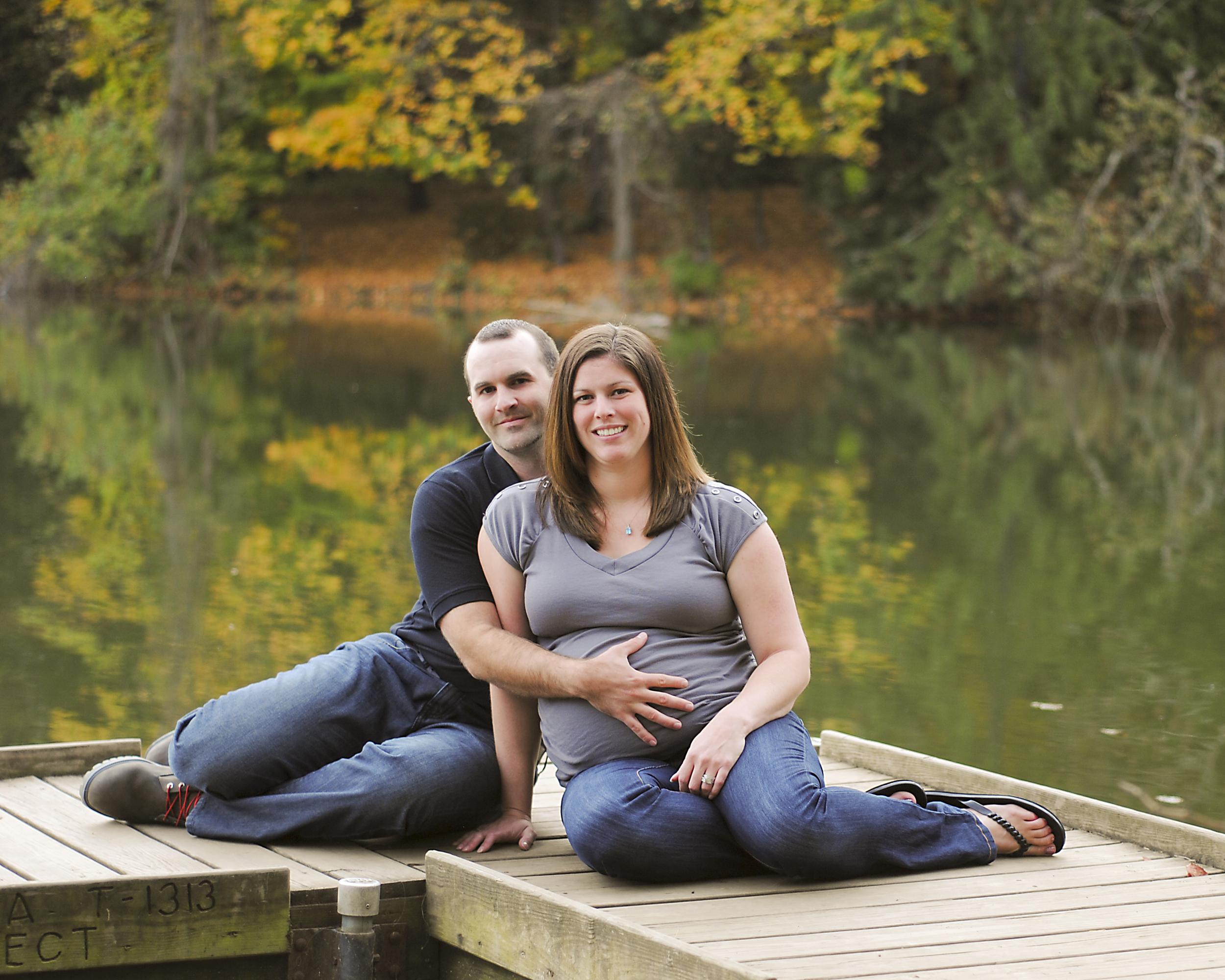 Baby's First Year Pittsburgh Photographer (1).jpg