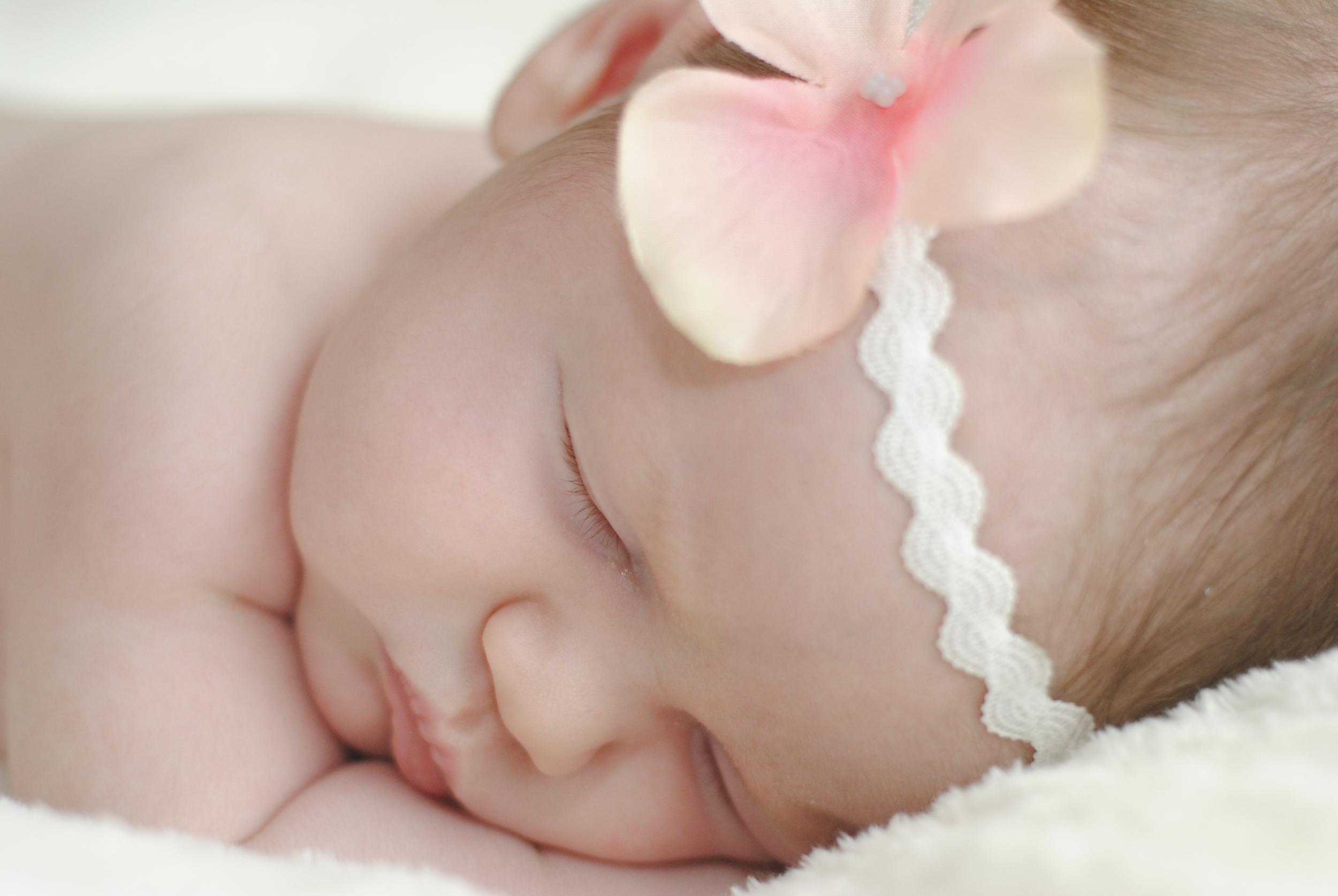 Baby's First Year Pittsburgh Photographer (9).jpg