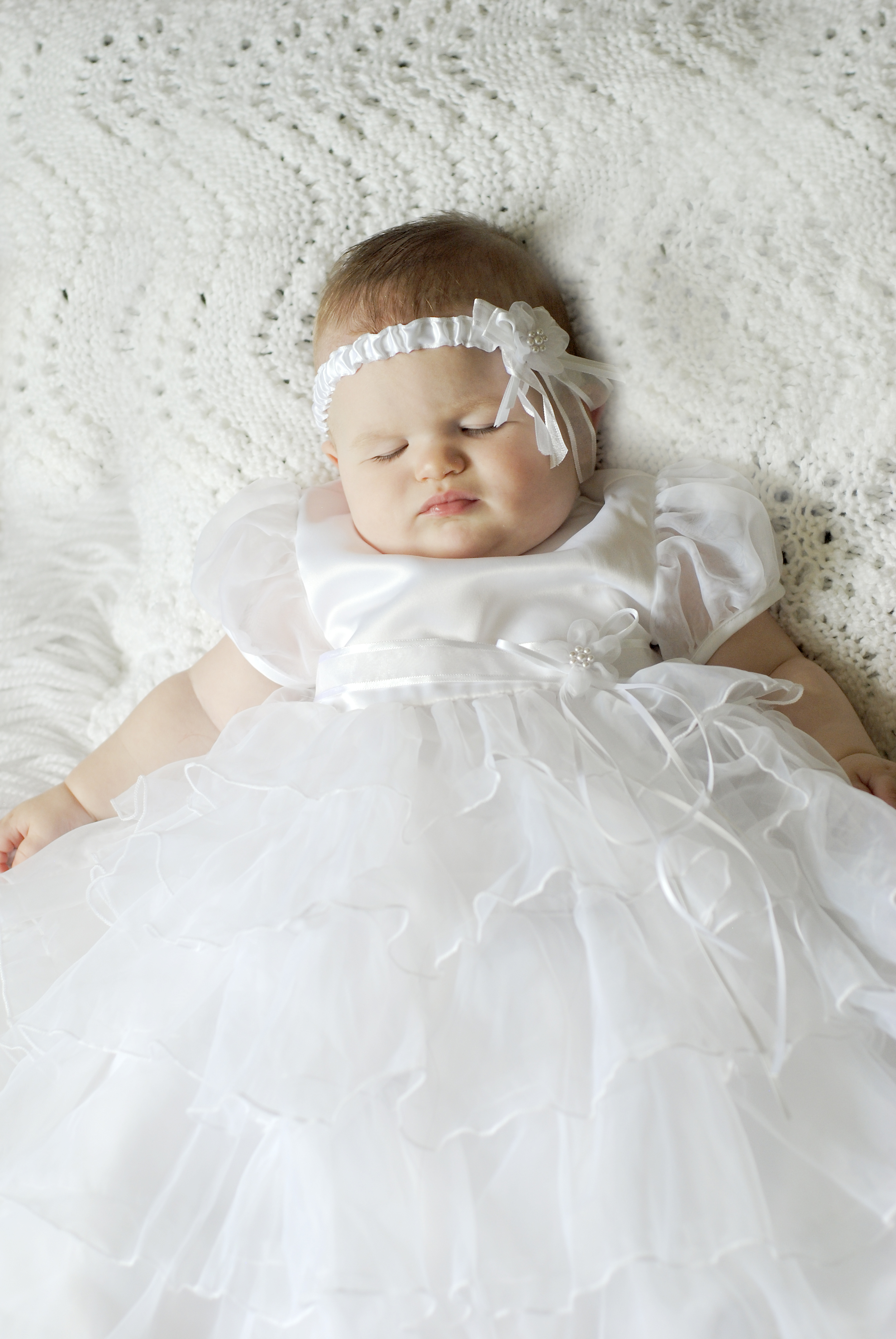 Baby's First Year Pittsburgh Photographer (10).jpg