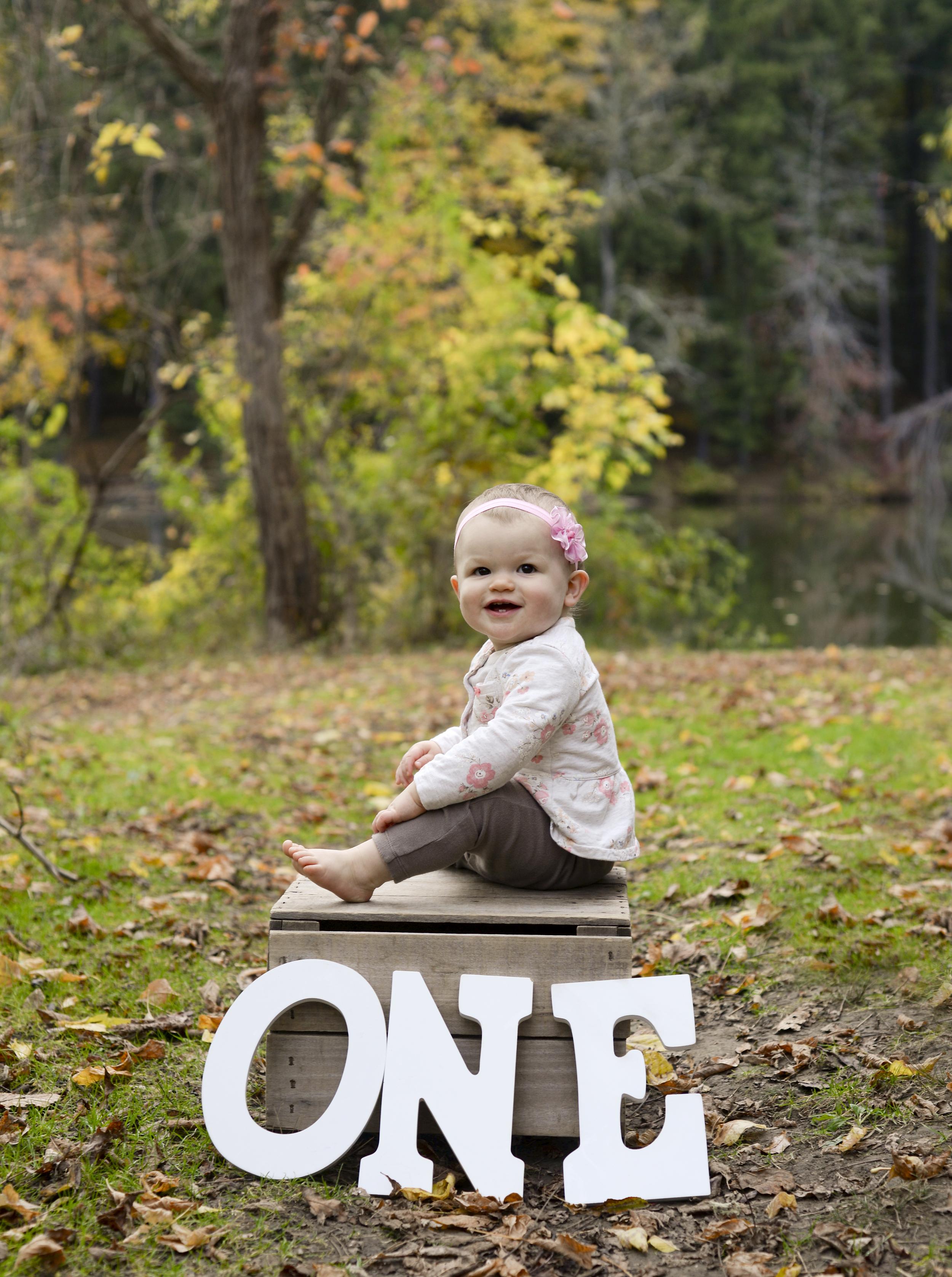 Baby's First Year Pittsburgh Photographer (2).jpg