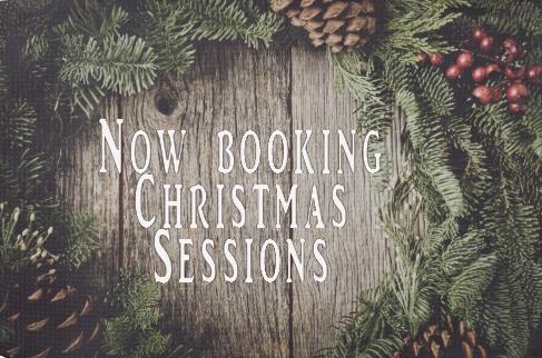 Pittsburgh Studio Christmas Mini Session 2018.jpg