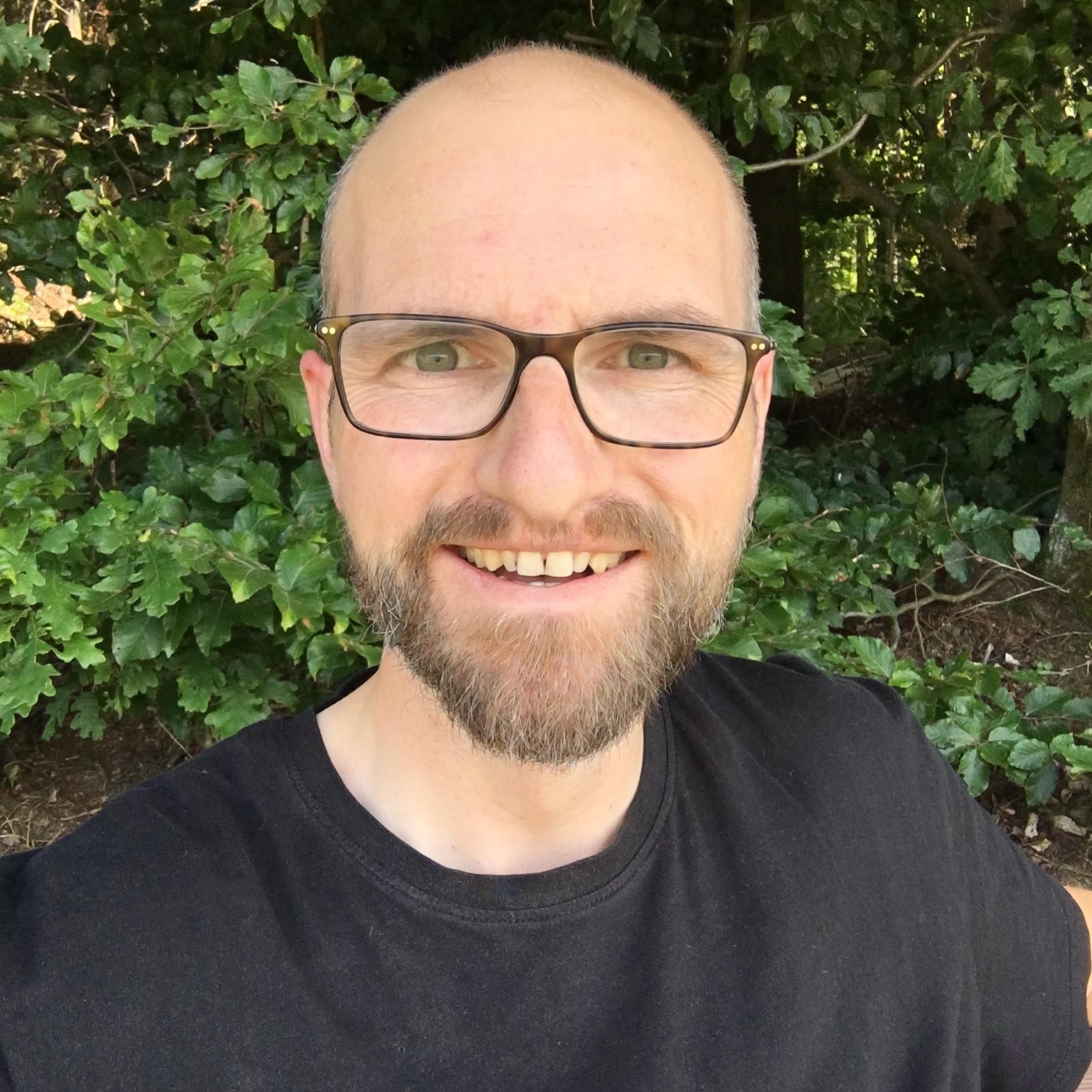 Mathias Krämer - + 49 160 94438993