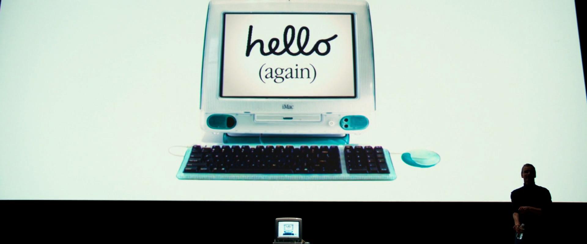 SteveJobs 2303.jpg
